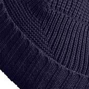 adidas Men's Pine Knot II Beanie product image