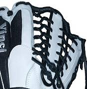 VINCI 12.75'' PJV Limited Series Glove product image