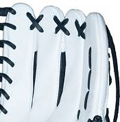 VINCI 12.75'' PJV Limited Series Glove product image