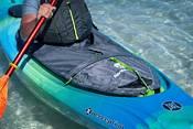 Perception TrueFit Kayak Spray Skirt product image