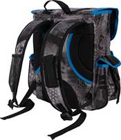 Plano Z-Series Tackle Backpack product image