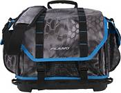 Plano Z-Series 3600 Tackle Bag product image