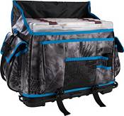 Plano Z-Series 3700 Tackle Bag product image