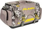 Plano B-Series 3700 Manta Tackle Bag product image