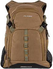 Plano E-Series Tackle Backpack product image