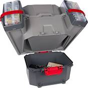 Plano Guide Series Kayak V-Crate product image