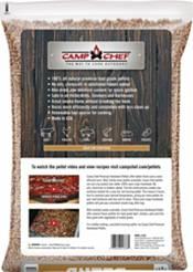 Camp Chef Premium Hardwood Pellets 20 lbs. product image