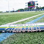 Epoch Men's PLL Cannons Dragonfly Lacrosse Shaft product image
