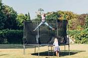 Plum 4.5-Foot Junior Trampoline & Enclosure product image