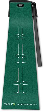 SKLZ Accelerator Pro Golf Putting Mat product image