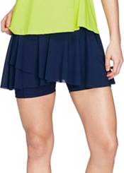 EleVen by Venus Women's Outskirt Tennis Shortie product image