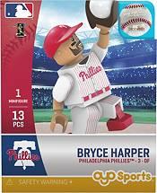 OYO Philadelphia Phillies Bryce Harper Mini Figurine product image