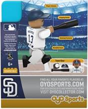 OYO San Diego Padres Manny Machado Mini Figurine product image