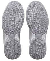 Prince Men's Advantage Lite 2 Tennis Shoes product image