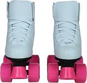 Epic Girls' Princess Quad Roller Skates product image