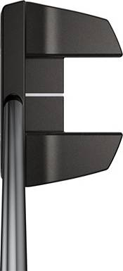 PING 2021 Tyne C Putter product image