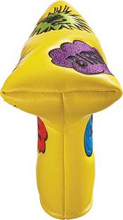 PRG Originals Pop Art Blade Putter Cover product image