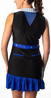 SwingDish Women's Emily Golf Dress product image