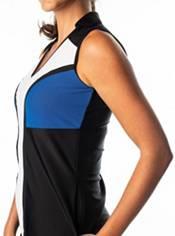 SwingDish Women's Lucy Golf Dress product image