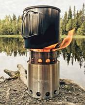 Solo Stove Pot 900 product image
