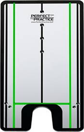 Perfect Practice Putting Alignment Mirror product image