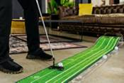 Perfect Practice Perfect Putting Mat – Acrylic Limited Edition product image