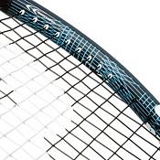 Prince 2020 Thunder Bandit Tennis Racquet product image