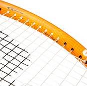 Prince 2020 Thunder Bolt Tennis Racquet product image