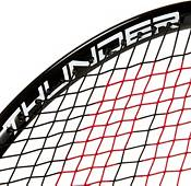 Prince 110 Thunder Tennis Racquet 2020 product image