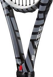 Prince 110 Thunder Strike Tennis Racquet 2020 product image