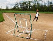 PRIMED Youth Fielding Trainer product image