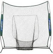 PRIMED 7' Instant Net w/ Big Pocket product image