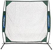 PRIMED 5' Instant Net w/ Pitching Target product image