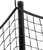 PRIMED 30' x 10' Lacrosse Backstop product image