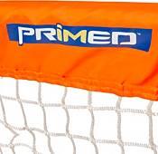 PRIMED 6' x 6' Folding Metal Lacrosse Goal product image