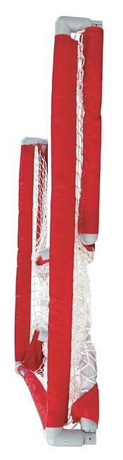 PRIMED 72'' PVC Street Hockey Goal product image