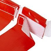Primed Flag Football Belts – 3 Pack product image