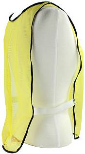 PRIMED Yellow Pinnies – 6 Pack product image