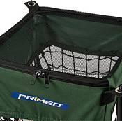 PRIMED Pro Baseball/Softball Caddy product image