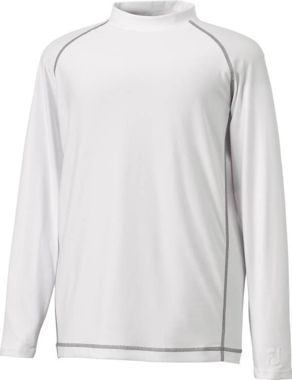 FootJoy Men's Performance Golf Baselayer product image