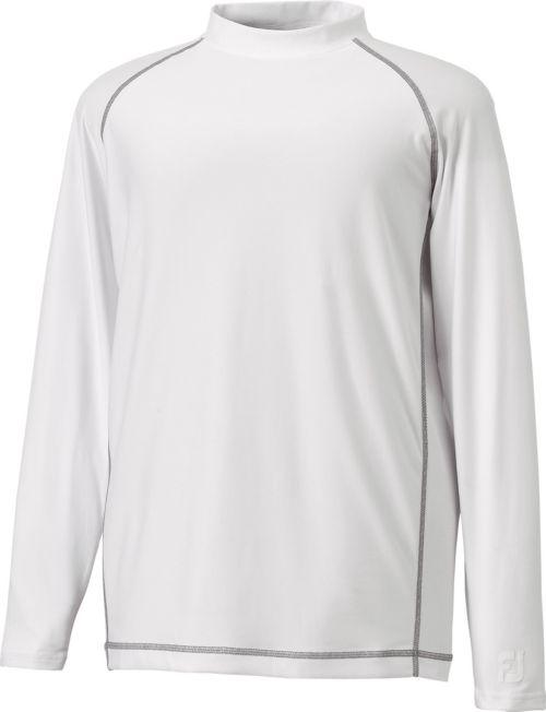 471be848 New Footjoy Mens Polo Golf Shirt Springs Michigan NWT in 2019 My