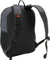 adidas Prime V Backpack product image