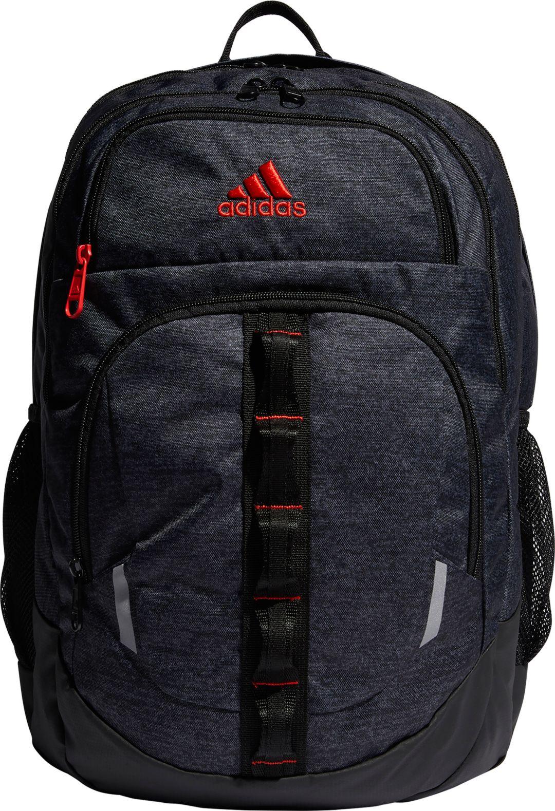 34559f8134 adidas Prime V Backpack