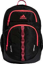 adidas Prime V Backpack product image