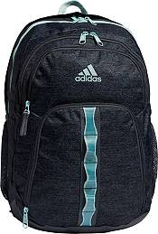 adidas Prime VI Backpack product image