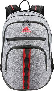 adidas Prime IV Backpack product image