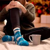 Field and Stream Women's Aztec Cozy Cabin Socks product image