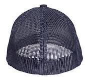 Prince Men's Performance Tennis Hat product image