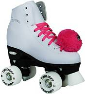 Epic Girls' Princess Twilight Quad Roller Skates product image
