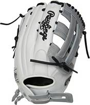 Rawlings 12.75'' HOH Series Fastpitch Glove 2020 product image